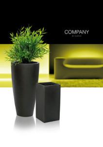 Kruka Company
