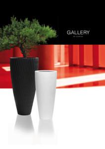Kruka Gallery