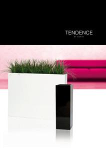 Krukor Tendence.